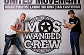 UNITED MOVEM4NT
