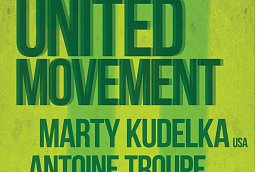 UNTED MOVEMENT 11