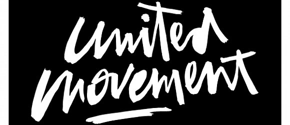 UNITED MOVEMENT urban festival 2016